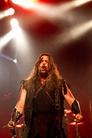 Metal-Female-Voices-Fest-20131020 Crimfall-Cz2j7613