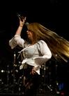 Metal-Female-Voices-Fest-20131020 Dalriada-Cz2j7147