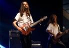 Metal-Female-Voices-Fest-20131020 Dalriada-Cz2j7156