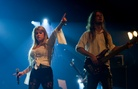Metal-Female-Voices-Fest-20131020 Dalriada-Cz2j7198