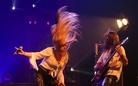 Metal-Female-Voices-Fest-20131020 Dalriada-Cz2j7227