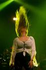 Metal-Female-Voices-Fest-20131020 Dalriada-Cz2j7255