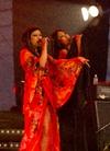 Metal-Female-Voices-Fest-20131020 Eleanor-Cz2j7301