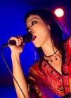Metal-Female-Voices-Fest-20131020 Eleanor-Cz2j7373