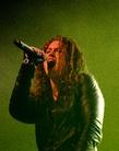 Metal-Female-Voices-Fest-20131020 Hell-City-Cz2j6956