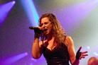 Metal-Female-Voices-Fest-20131020 Hell-City-Cz2j6968