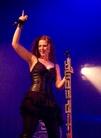 Metal-Female-Voices-Fest-20131020 Hell-City-Cz2j6987