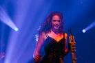 Metal-Female-Voices-Fest-20131020 Hell-City-Cz2j7006