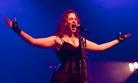 Metal-Female-Voices-Fest-20131020 Hell-City-Cz2j7024