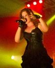 Metal-Female-Voices-Fest-20131020 Hell-City-Cz2j7081