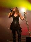 Metal-Female-Voices-Fest-20131020 Hell-City-Cz2j7084