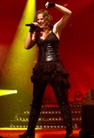 Metal-Female-Voices-Fest-20131020 Hell-City-Cz2j7097