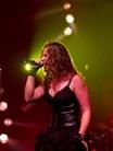 Metal-Female-Voices-Fest-20131020 Hell-City-Cz2j7100