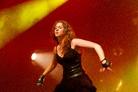 Metal-Female-Voices-Fest-20131020 Hell-City-Cz2j7108