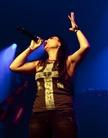 Metal-Female-Voices-Fest-20131020 Lendevi-Cz2j6835