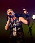 Metal-Female-Voices-Fest-20131020 Lendevi-Cz2j6880