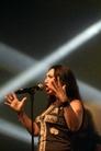 Metal-Female-Voices-Fest-20131020 Lendevi-Cz2j6906