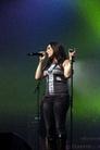 Metal-Female-Voices-Fest-20131020 Lendevi-Cz2j6931