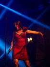 Metal-Female-Voices-Fest-20131020 Revamp-Cz2j7825