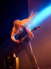Metal-Female-Voices-Fest-20131020 Revamp-Cz2j7831
