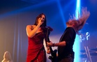 Metal-Female-Voices-Fest-20131020 Revamp-Cz2j7924