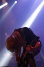 Metal-Female-Voices-Fest-20131020 Revamp-Cz2j7941