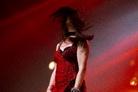 Metal-Female-Voices-Fest-20131020 Revamp-Cz2j8012