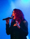 Metal-Female-Voices-Fest-20131020 Stream-Of-Passion-Cz2j7626