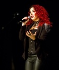 Metal-Female-Voices-Fest-20131020 Stream-Of-Passion-Cz2j7637
