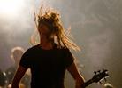 Metal-Female-Voices-Fest-20131020 Stream-Of-Passion-Cz2j7644