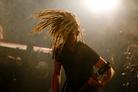 Metal-Female-Voices-Fest-20131020 Stream-Of-Passion-Cz2j7653