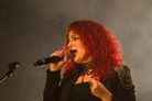 Metal-Female-Voices-Fest-20131020 Stream-Of-Passion-Cz2j7657