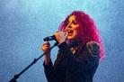 Metal-Female-Voices-Fest-20131020 Stream-Of-Passion-Cz2j7664