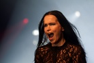 Metal-Female-Voices-Fest-20131020 Tarja-Turunen-Cz2j8104