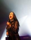 Metal-Female-Voices-Fest-20131020 Tarja-Turunen-Cz2j8113