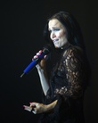 Metal-Female-Voices-Fest-20131020 Tarja-Turunen-Cz2j8143