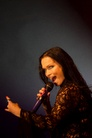 Metal-Female-Voices-Fest-20131020 Tarja-Turunen-Cz2j8154