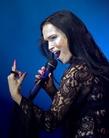 Metal-Female-Voices-Fest-20131020 Tarja-Turunen-Cz2j8156