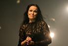 Metal-Female-Voices-Fest-20131020 Tarja-Turunen-Cz2j8167