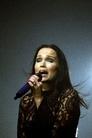 Metal-Female-Voices-Fest-20131020 Tarja-Turunen-Cz2j8174