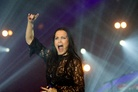 Metal-Female-Voices-Fest-20131020 Tarja-Turunen-Cz2j8257