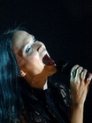 Metal-Female-Voices-Fest-20131020 Tarja-Turunen-Cz2j8323