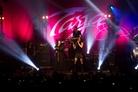 Metal-Female-Voices-Fest-20131020 Tarja-Turunen-Cz2j8408
