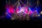 Metal-Female-Voices-Fest-20131020 Tarja-Turunen-Cz2j8570