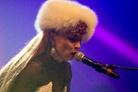 Metal-Female-Voices-Fest-20141017 Ayin-Aleph-Cz2j2168