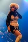 Metal-Female-Voices-Fest-20141017 Ayin-Aleph-Cz2j2206
