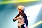 Metal-Female-Voices-Fest-20141017 Ayin-Aleph-Cz2j2227