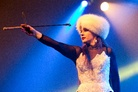 Metal-Female-Voices-Fest-20141017 Ayin-Aleph-Cz2j2250