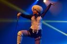 Metal-Female-Voices-Fest-20141017 Ayin-Aleph-Cz2j2256