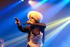 Metal-Female-Voices-Fest-20141017 Ayin-Aleph-Cz2j2281